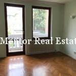Vračar 280sqm house with garden for rent (3)