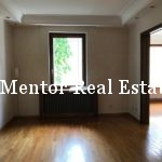 Vračar 280sqm house with garden for rent (35)