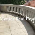 Vračar 280sqm house with garden for rent (4)