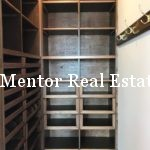 Vračar 280sqm house with garden for rent (8)