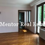 Vračar 280sqm house with garden for rent (9)