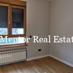 Vračar 90sqm apartment for rent (19)