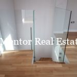Vračar 90sqm apartment for rent (9)