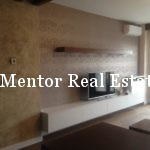 vracar-90sqm-furnished-apartment-for-rent-11