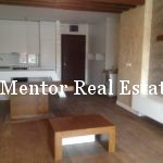 vracar-90sqm-furnished-apartment-for-rent-12