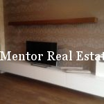 vracar-90sqm-furnished-apartment-for-rent-13