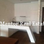 vracar-90sqm-furnished-apartment-for-rent-18