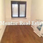 vracar-90sqm-furnished-apartment-for-rent-2