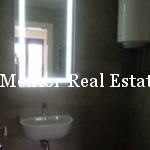 vracar-90sqm-furnished-apartment-for-rent-6