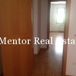 Vračar 90sqm new apartment for sale or rent (8)