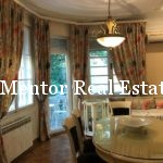 Vračar 95sqm apartment for rent (12)