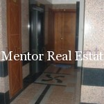 Vracar 100sqm apartment for rent (1)