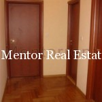 Vracar 100sqm apartment for rent (12)