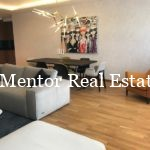 Vracar 100sqm apartment for rent (16)