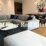 Vracar 100sqm apartment for rent (17)