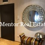 Vracar 100sqm apartment for rent (2)