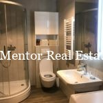 Vracar 100sqm apartment for rent (3)