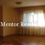 Vracar 100sqm apartment for rent (5)