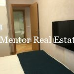 Vracar 100sqm apartment for rent (6)