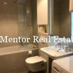 Vracar 100sqm apartment for rent (7)