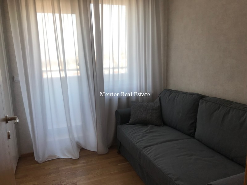 Vracar 100sqm apartment for rent (8)