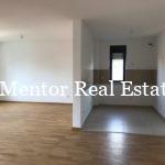 Vracar 108sqm apartman for sale (10)