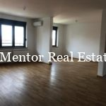 Vracar 108sqm apartman for sale (11)