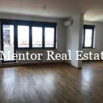 Vracar 108sqm apartman for sale (12)