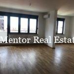 Vracar 108sqm apartman for sale (13)