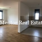 Vracar 108sqm apartman for sale (14)