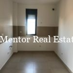 Vracar 108sqm apartman for sale (15)