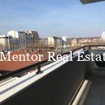 Vracar 108sqm apartman for sale (17)