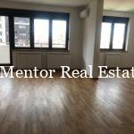 Vracar 108sqm apartman for sale (19)