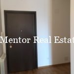 Vracar 108sqm apartman for sale (2)