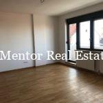 Vracar 108sqm apartman for sale (23)