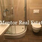 Vracar 108sqm apartman for sale (4)