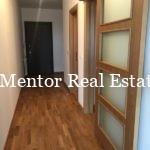 Vracar 108sqm apartman for sale (7)