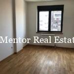 Vracar 108sqm apartman for sale (9)
