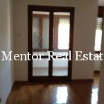 Vracar 108sqm apartment for sale (10)