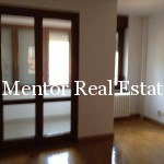 Vracar 108sqm apartment for sale (11)