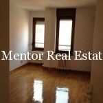 Vracar 108sqm apartment for sale (12)