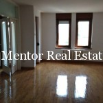Vracar 108sqm apartment for sale (15)
