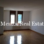 Vracar 108sqm apartment for sale (3)