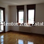 Vracar 108sqm apartment for sale (5)