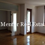 Vracar 108sqm apartment for sale (6)