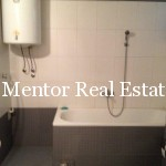 Vracar 108sqm apartment for sale (7)