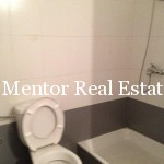 Vracar 108sqm apartment for sale (9)