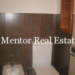 Vracar 120sqm luxury apartment (10)