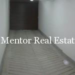 Vracar 120sqm luxury apartment (13)