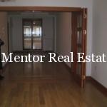 Vracar 120sqm luxury apartment (3)